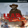 Lead and Gold: Gangs of the Wild West (PS3) kody
