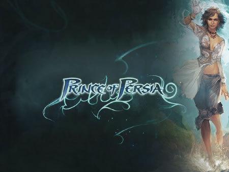 Czyżby nowe Prince of Persia?