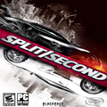 Split/Second (PC) kody