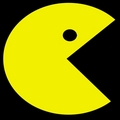 Pac-Man (Automaty) kody