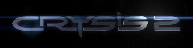 Crysis 2 - Teaser E3 2009