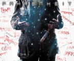 Fahrenheit - Gameplay (Policyjny pościg)