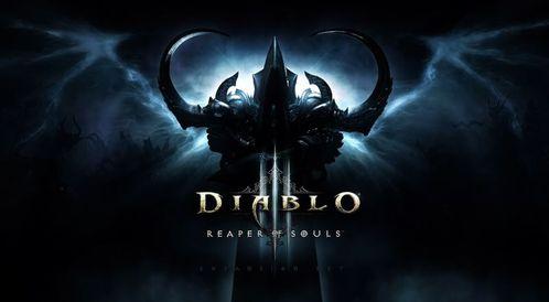 Diablo III: Reaper of Souls po premierze.
