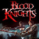 Blood Knights (X360)