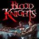Blood Knights (X360)