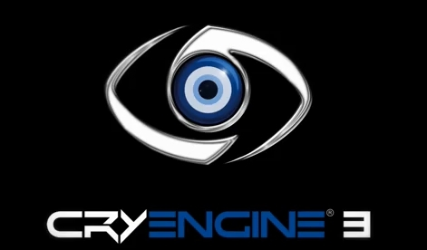 CryEngine 3 - prezentacja