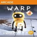 Warp (X360) kody