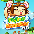 Flying Hamster HD (PSV) kody