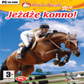 Konie i kucyki: Jeżdżę konno! (PC) kody
