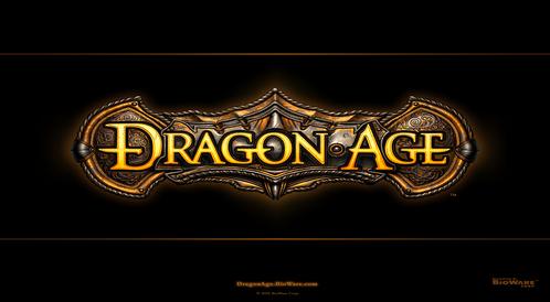 Dragon Age… 2  ?!