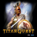 Titan Quest - V1.20 Plus 14 Trainer (PC)