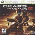 Gears of War 2 (Xbox 360) kody