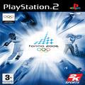 Torino 2006 (PS2) kody