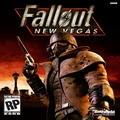 Kody Fallout: New Vegas (PC)