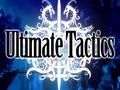 Ultimate Tactics