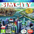SimCity (PC) kody