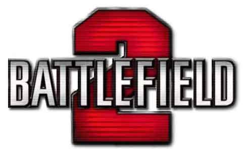 Battlefield 2 (PC; 2005) - Zwiastun