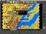 World at War: Stalingrad - Pełna wersja (DOS)