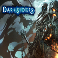 Kody do Darksiders: Wrath of War (PS3)