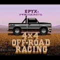 4x4 Off-Road Racing kody