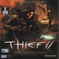 Thief II : The Metal Age  (PC) kody