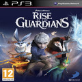 Rise of the Guardians (PS3) kody
