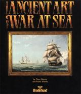 The Ancient Art of War at Sea (DOS) - Pełna wersja