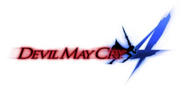 Devil May Cry 4 - Zwiastun