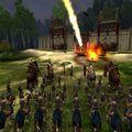 Age of Conan - HOX & Shaman gameplay