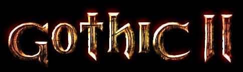 Gothic II (PC; 2003) - Rozmowa z Xardasem