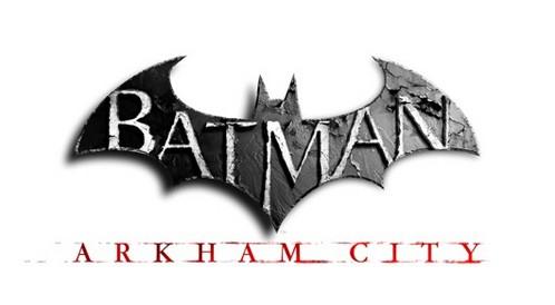Edycja Kolekcjonerska Batman: Arkham City