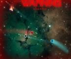 Asteroid Wars