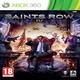 Saints Row IV (X360)