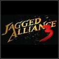 Jagged Alliance 3 kody