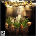 Majesty 2: The Fantasy Kingdom Sim (NitendoDS) kody
