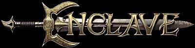 Enclave - Gameplay z różnych poziomów