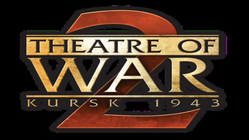 Za tydzień premiera Theatre of War 2: Kursk 1943
