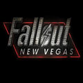 Fallout: New Vegas (PS3) kody
