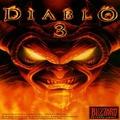 Diablo 3 (PC) kody