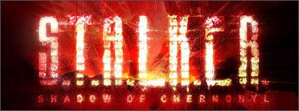 S.T.A.L.K.E.R.: Cień Czarnobyla (PC; 2007) - Zwiastun
