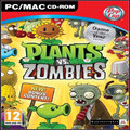 Plants vs Zombies (PC) kody