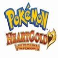Pokemon HeartGold (NitendoDS) kody