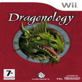 Dragonology (Wii) kody