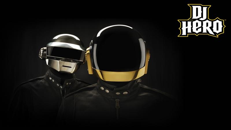 Kody do DJ Hero (Xbox 360)