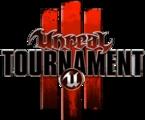 Unreal Tournament III - Prezentacja finałowych modyfikacji