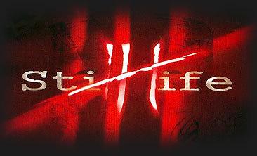 Still Life (2005) - Zwiastun (Pościg)