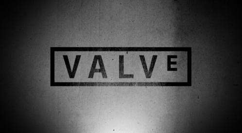 Gry Valve znalazły się na Impulse
