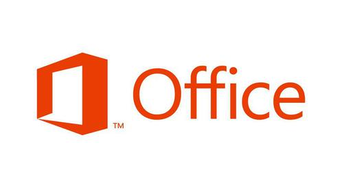 Microsoft szokuje ;)