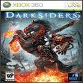 Darksiders: Wrath of War (Xbox 360) kody