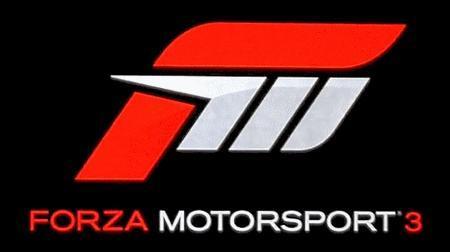 Nowe DLC do Forza Motorsport 3
